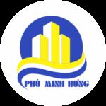 LOGO-PHU-MINH-HUNG