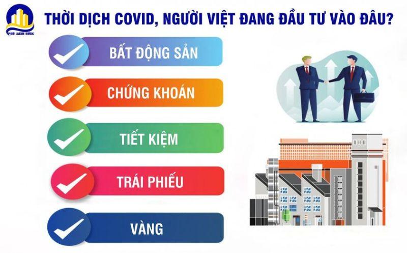 kenh dau tu bat dong san huong loi